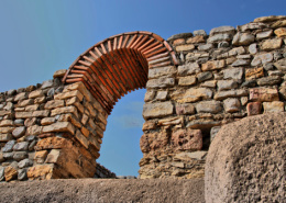 Walls-of-Troy