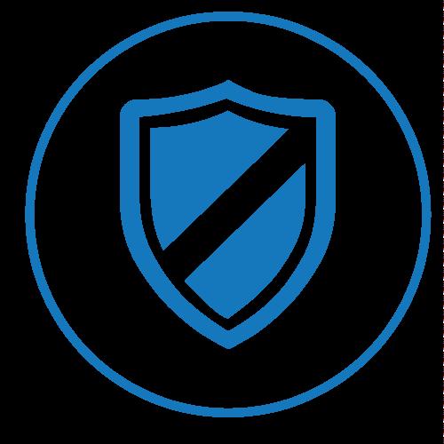 managed-antivirus