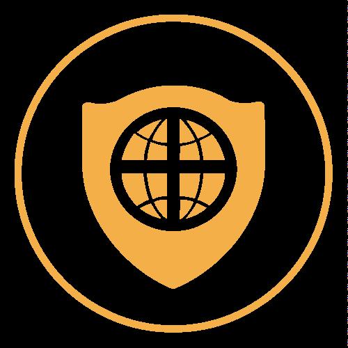web-protection